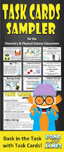 632 best chemistry ideas images on pinterest physical science