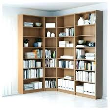 beautiful bookshelves decorating images liltigertoo com