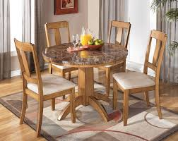 furniture kitchen table set furniture kitchen table and chairs smart highland dining