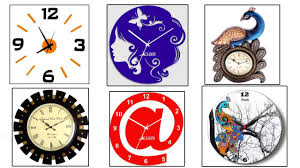 Awesome Clocks by Wonderfull Wall Clocks Awesome Design Wall Clocks Youtube
