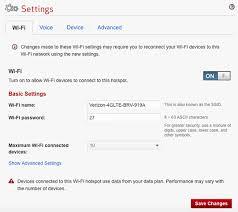 verizon home phone and internet plans wi fi password verizon lte internet and home phone verizon