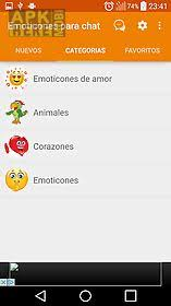 android smileys smileys for chat for android free at apk here store