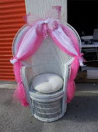 chair covers for baby shower baby shower chair covers