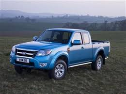 07 ford ranger specs used ford ranger 06 11 review parkers