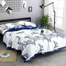 Kohls Bedding Queen Size Bedding Sets Kohls Queen Size Comforter Sets Clearance
