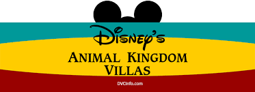 Disney Animal Kingdom Villas Floor Plan Disney U0027s Animal Kingdom Villas Dvcinfo Com