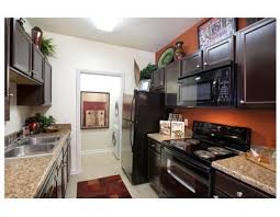 1 bedroom apartments for rent in raleigh nc north city 6 all inclusive apartment rentals in raleigh nc select