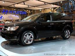 Dodge Journey Interior - dodge caliber 2010 interior wallpaper 1024x768 8324