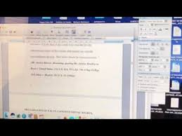Bench Warrant Child Support How To Edit Demand To Vacate Dismissal And Proof A Warrant Is