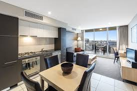 Cheap 1 Bedroom Apartments Near Me Oaks Embassy Official Website Accommodation Adelaide Cbd