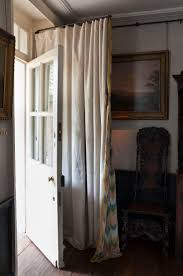 https www pinterest com explore doorway curtain