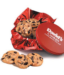cookie baskets delivery same day cookie delivery baked delivery cookie bouquet