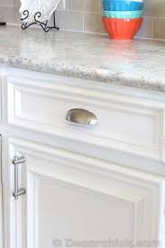 white kitchen cabinets laminate countertops laminate countertops in real homes kitchen countertops