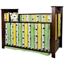 crib pad house creative ideas of baby cribs