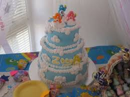 care baby shower 21 best baby room care bears theme images on care