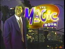 ost film magic hour mp3 soundtrack magic hour full movie romantic comedies on netflix