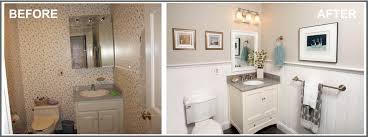 Update Bathroom Vanity Update Bathroom Soappculture Com