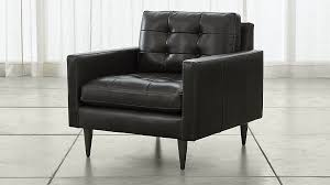leather chair covers why using leather chairs covers bestartisticinteriors