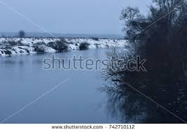 end of winter stock images royalty free images vectors