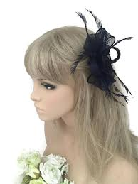 fascinators hair accessories 1118 best hair accessories images on hair accessories