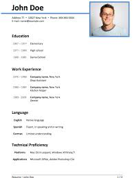 basic resume template docx files resume template docx green docx resume 620 827 yralaska com
