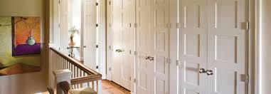 Pre Hung Closet Doors Stile Doors About