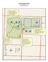 Joplin Mo Map Cunningham Park Livesmartswmo