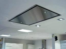 commercial extractor fan motor small kitchen extractor fan kitchen ceiling extractor fans ceiling