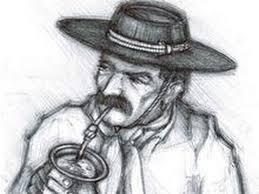 imagenes para dibujar faciles sobre el folklore paraguayo gaucho del plata producciones vicari juan franco lazzarini youtube