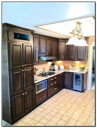 kitchen cabinets el paso kitchen cabinets el paso kitchen cabinets cabinet makers in kitchen