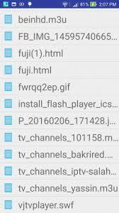 html to apk converter m3u converter 1 0 5 apk for android aptoide