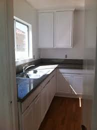 newly renovated 2 bedroom bungalow house for rent in echo park