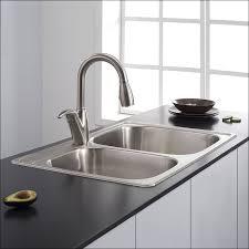 Blue Kitchen Sinks Kitchen Standard Kitchen Sink Ceramic Kitchen Sink Quartz