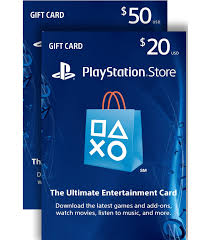 psn gift card 70 playstation gift card with price discount digital codes