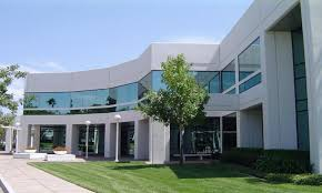 residential window cleaning america s best window cleaning