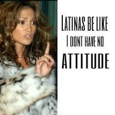 Latina Memes - lmbo puerto rico pinterest