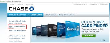 Best Business Credit Card Offers Pre Approval Retail Credit Cards Jgospel Us