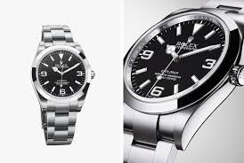 Most Rugged Watches 10 Best Field Watches For Men Gear Patrol