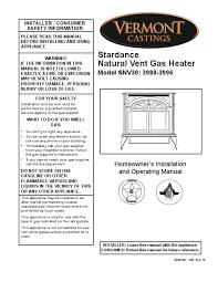 vermont castings vigilant service manual 28 images vermont