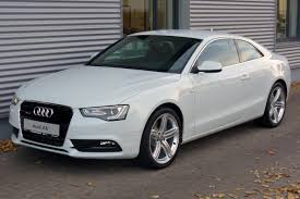 100 ideas audi two door on habat us