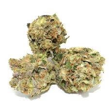 wedding cake kush wedding cake wedding cakes wedding cake strain new wedding