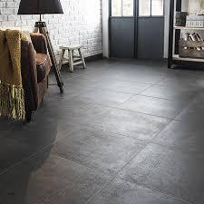 beton ciré mur cuisine beton decoratif leroy merlin inspirational beton cire mur leroy