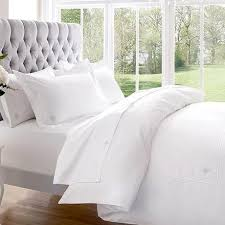 Dunelm Mill Duvets Dorma 1000 Thread Count Bed Linen Collection Dunelm
