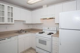 clearwater apartments star apartments availability floor