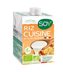 cuisiner riz riz cuisine soy