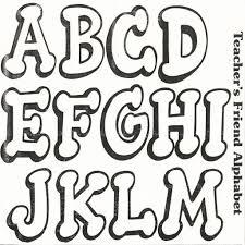 imagenes para dibujar letras graffitis bocetos de graffitis de letras dibujos de letras musicales para