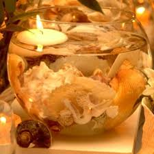 Seashell Centerpiece Ideas by 107 Best Stuff To Buy Images On Pinterest Marriage Beach And Shells