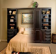 Wall Folding Bed with Murphy Bed Folding Bed Wall Bed What U0027s In A Name More Space