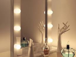 Bathroom Vanity Chicago with Mirror Illuminated Bathroom Mirrors Wickes Awesome Large