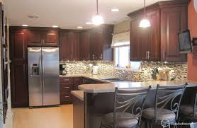 plan your remodel have a new kitchen ready before summer